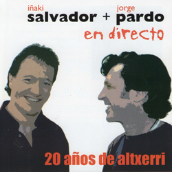 IÑAKI-SALVADOR-+-JORGE-PARDO