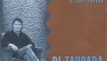 Bi taupada – LATIdos – 1997