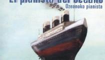 Novecento-El pianista del océano – 2001