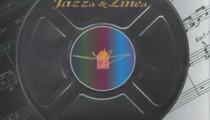 Jazz & Zinea – 1996