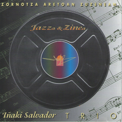 IÑAKI-SALVADOR-TRIO-JAZZ-ZINEA