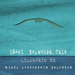 PORTADA-CD-LILURARIK-EZ
