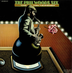 Phil-Woods-Live-From-The-Sho-496232