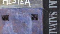 Zilbor hestea – 1992