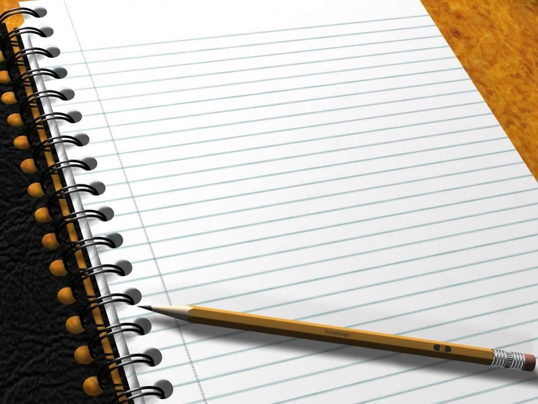 Sucedido positivo del día: 1 enero 2015 – Cuaderno en blanco ...